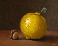 http://www.abbeyryan.com/files/gimgs/th-56_abbeyryan-2016-acorn-lemon-with-leaf4x5.jpg
