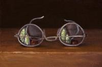 http://www.abbeyryan.com/files/gimgs/th-56_abbeyryan-2016-antique-glasses4x6.jpg