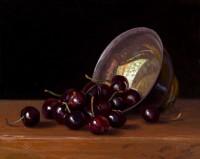 http://www.abbeyryan.com/files/gimgs/th-56_abbeyryan-2016-cherries-and-silver-bowl-sm.jpg