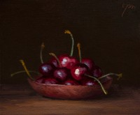 http://www.abbeyryan.com/files/gimgs/th-56_abbeyryan-2016-cherries-copper-plate5x6.jpg