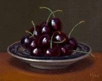 http://www.abbeyryan.com/files/gimgs/th-56_abbeyryan-2016-cherries-on-delft-plate4x5.jpg