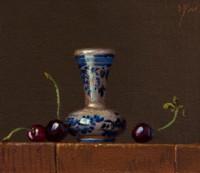 http://www.abbeyryan.com/files/gimgs/th-56_abbeyryan-2016-delft-vase-cherries3_5x4.jpg