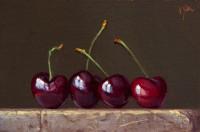 http://www.abbeyryan.com/files/gimgs/th-56_abbeyryan-2016-four-cherries-on-marble4x6.jpg