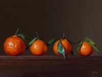 http://www.abbeyryan.com/files/gimgs/th-56_abbeyryan-2016-four-tangerines-leavesSM.jpg