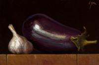 http://www.abbeyryan.com/files/gimgs/th-56_abbeyryan-2016-garlic-eggplant4x6.jpg