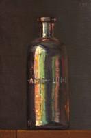 http://www.abbeyryan.com/files/gimgs/th-56_abbeyryan-2016-glass-bottle-glass-ceiling6x4.jpg