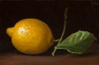 http://www.abbeyryan.com/files/gimgs/th-56_abbeyryan-2016-lemon-with-leaf4x6.jpg