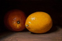 http://www.abbeyryan.com/files/gimgs/th-56_abbeyryan-2016-meyer-lemons4x6.jpg