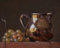 http://www.abbeyryan.com/files/gimgs/th-56_abbeyryan-2016-muscat-grapes-silver-pitcher4x5.jpg