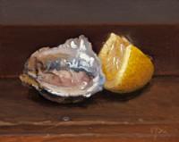 http://www.abbeyryan.com/files/gimgs/th-56_abbeyryan-2016-oyster-with-lemon4x5.jpg