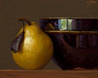 http://www.abbeyryan.com/files/gimgs/th-56_abbeyryan-2016-pear-bowl4x5.jpg