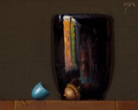 http://www.abbeyryan.com/files/gimgs/th-56_abbeyryan-2016-robins-egg-acorn-cup4x5.jpg