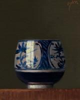 http://www.abbeyryan.com/files/gimgs/th-56_abbeyryan-2016-sake-cup5x4.jpg