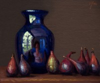 http://www.abbeyryan.com/files/gimgs/th-56_abbeyryan-2016-self-portrait-blue-vase-eight-figs5x6.jpg