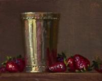 http://www.abbeyryan.com/files/gimgs/th-56_abbeyryan-2016-silver-cup-local-strawberries4x5.jpg