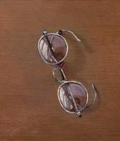 http://www.abbeyryan.com/files/gimgs/th-56_abbeyryan-2016-spectacles-antique-glasses500.jpg
