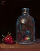 http://www.abbeyryan.com/files/gimgs/th-56_abbeyryan-2016-strawberries-glass-bottle-magic5x4.jpg