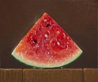 http://www.abbeyryan.com/files/gimgs/th-56_abbeyryan-2016-summer-watermelon-maine5x6.jpg
