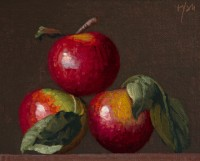 http://www.abbeyryan.com/files/gimgs/th-56_abbeyryan-2016-three-apples-family4x5.jpg