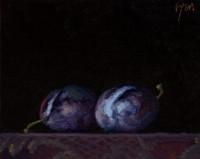 http://www.abbeyryan.com/files/gimgs/th-56_abbeyryan-2016-two-italian-plums-italian-fabric4x5.jpg