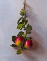 http://www.abbeyryan.com/files/gimgs/th-56_abbeyryan-2017-14x18-hand-picked-apples-together-forever-sm.jpg