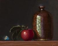 http://www.abbeyryan.com/files/gimgs/th-56_abbeyryan-2017-birds-egg-apple-leaves-handmade-bottle-4x5.jpg