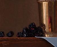 http://www.abbeyryan.com/files/gimgs/th-56_abbeyryan-2017-blackberries-silver-cup-winter-hat-5x6.jpg