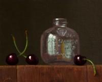 http://www.abbeyryan.com/files/gimgs/th-56_abbeyryan-2017-cherries-vintage-apple-juice-bottle-4x5.jpg