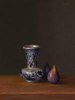 http://www.abbeyryan.com/files/gimgs/th-56_abbeyryan-2017-delft-vase-two-figs-8x6.jpg