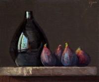 http://www.abbeyryan.com/files/gimgs/th-56_abbeyryan-2017-figs-with-drop-vase-5x6.jpg