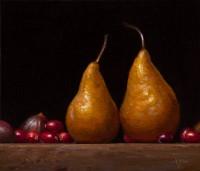 http://www.abbeyryan.com/files/gimgs/th-56_abbeyryan-2017-golden-series-pears-chestnuts-cranberries-6x7.jpg