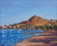 http://www.abbeyryan.com/files/gimgs/th-56_abbeyryan-2017-greece-4x5-meloi-beach-no2-patmos.jpg