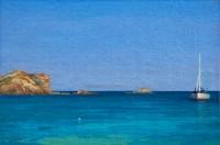 http://www.abbeyryan.com/files/gimgs/th-56_abbeyryan-2017-greece-4x6-kohlakoura-beach-no1-lipsi.jpg