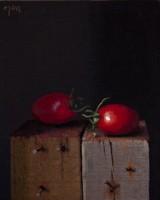 http://www.abbeyryan.com/files/gimgs/th-56_abbeyryan-2017-greece-5x4-tomatoes-on-wood-blocks.jpg