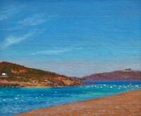 http://www.abbeyryan.com/files/gimgs/th-56_abbeyryan-2017-greece-5x6-livadi-geranou-beach-patmos-sm.jpg