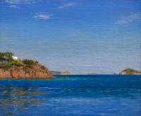http://www.abbeyryan.com/files/gimgs/th-56_abbeyryan-2017-greece-5x6-meloi-beach-no1.jpg