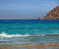 http://www.abbeyryan.com/files/gimgs/th-56_abbeyryan-2017-greece-5x6-psili-ammos-beach-patmos-sm.jpg