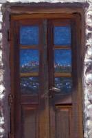 http://www.abbeyryan.com/files/gimgs/th-56_abbeyryan-2017-greece-6x4-chora-reflected-in-farm-door.jpg