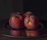 http://www.abbeyryan.com/files/gimgs/th-56_abbeyryan-2017-greece-6x7-four-peaches-silver-platter-sm.jpg