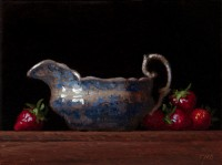 http://www.abbeyryan.com/files/gimgs/th-56_abbeyryan-2017-john-f-petos-creamer-strawberries-sm.jpg
