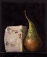 http://www.abbeyryan.com/files/gimgs/th-56_abbeyryan-2017-pecorino-pear-testaccio-market-rome6x5.jpg