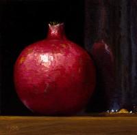 http://www.abbeyryan.com/files/gimgs/th-56_abbeyryan-2017-pomegranate-with-bottle-5x5.jpg