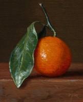 http://www.abbeyryan.com/files/gimgs/th-56_abbeyryan-2017-satsuma-tangerine-leaf-5x4.jpg