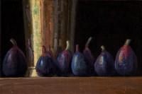 http://www.abbeyryan.com/files/gimgs/th-56_abbeyryan-2017-seven-figs-silver-cup-4x6.jpg