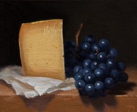 http://www.abbeyryan.com/files/gimgs/th-56_abbeyryan-2017-spanish-cheese-concord-grapes-5x6.jpg