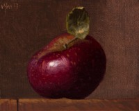 http://www.abbeyryan.com/files/gimgs/th-56_abbeyryan-2017-stayman-apple4x5.jpg