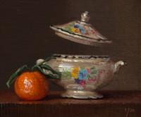 http://www.abbeyryan.com/files/gimgs/th-56_abbeyryan-2017-tangerine-sugar-bowl5x6.jpg