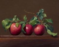 http://www.abbeyryan.com/files/gimgs/th-56_abbeyryan-2017-three-apples-with-leaves-8x10-sm.jpg