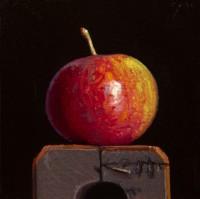 http://www.abbeyryan.com/files/gimgs/th-56_abbeyryan-2018-apple-on-wood-block-5x5.jpg