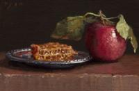 http://www.abbeyryan.com/files/gimgs/th-56_abbeyryan-2018-apple-with-honeycomb.jpg